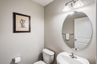 Photo 17: 240 PANORA Close NW in Calgary: Panorama Hills Detached for sale : MLS®# A1114711
