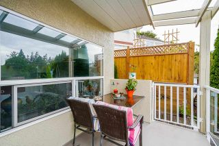 """Photo 36: 16047 8 Avenue in Surrey: King George Corridor House for sale in """"Border of White Rock/S.Surrey"""" (South Surrey White Rock)  : MLS®# R2579472"""