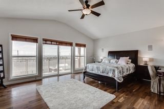 Photo 16: 391 Tuscany Ridge Heights NW in Calgary: Tuscany Detached for sale : MLS®# A1123769