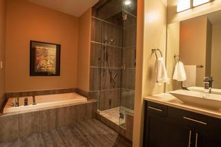 Photo 17: 27 Autumnview Drive in Winnipeg: South Pointe Residential for sale (1R)  : MLS®# 202012639