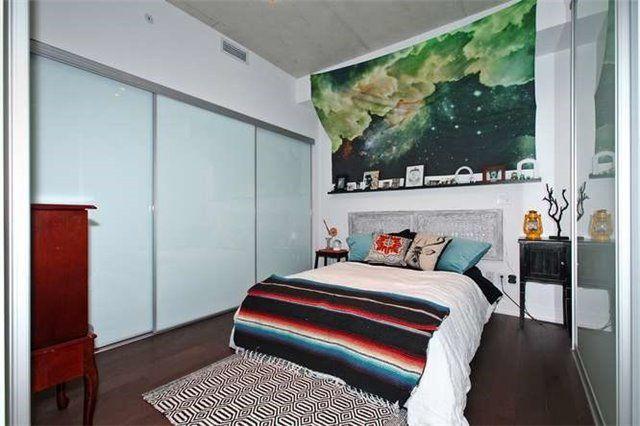 Photo 3: Photos: 223 1190 E Dundas Street in Toronto: South Riverdale Condo for lease (Toronto E01)  : MLS®# E3466731