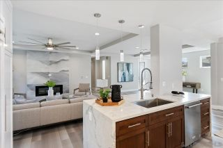 Photo 11: OCEAN BEACH House for sale : 4 bedrooms : 2269 Ebers St in San Diego