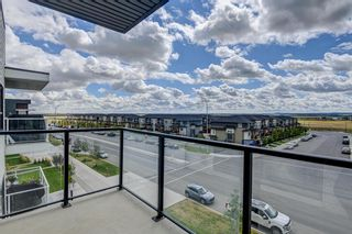 Photo 23: 410 4250 Seton Drive SE in Calgary: Seton Apartment for sale : MLS®# A1140732