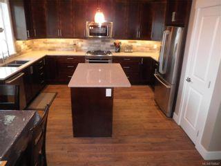 Photo 10: 6573 Steeple Chase in : Sk Sooke Vill Core House for sale (Sooke)  : MLS®# 798847