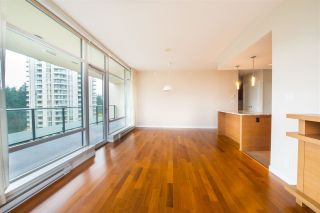 """Photo 9: 1003 6188 WILSON Avenue in Burnaby: Metrotown Condo for sale in """"Jewels 1"""" (Burnaby South)  : MLS®# R2314151"""