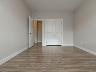 Photo 34: 4100 Chancellor Cres in COURTENAY: CV Courtenay City House for sale (Comox Valley)  : MLS®# 807975