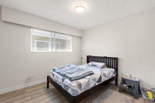 Photo 15: 615 E 63RD Avenue in Vancouver: South Vancouver House for sale (Vancouver East)  : MLS®# R2624230
