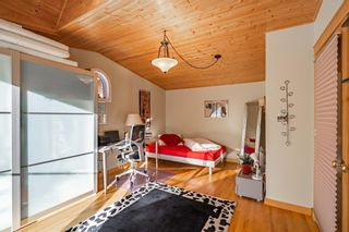 Photo 22: 506 2nd Street: Canmore Detached for sale : MLS®# C4282835