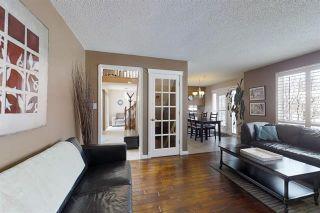Photo 7: 15619 79A Street in Edmonton: Zone 28 House for sale : MLS®# E4203082