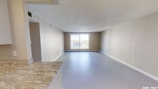 Photo 8: 1208 320 5th Avenue North in Saskatoon: Central Business District Residential for sale : MLS®# SK864301