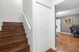 """Photo 31: 54 2450 LOBB Avenue in Port Coquitlam: Mary Hill Townhouse for sale in """"Southside Estates"""" : MLS®# R2622295"""