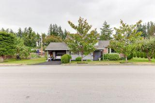 Photo 7: 5566 9 Avenue in Delta: Tsawwassen Central House for sale (Tsawwassen)  : MLS®# R2610667
