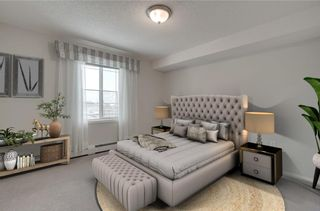 Photo 21: Calgary Real Estate - Millrise Condo Sold By Calgary Realtor Steven Hill or Sotheby's International Realty Canada Calgary