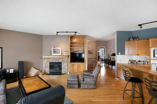 Photo 25: 57 Rocky Ridge Gardens NW in Calgary: Rocky Ridge Detached for sale : MLS®# A1098930