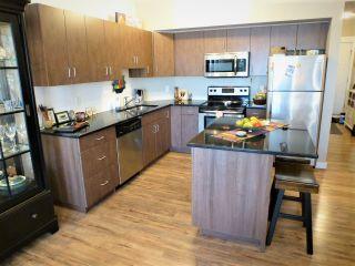 Photo 7: 503 10518 113 Street in Edmonton: Zone 08 Condo for sale : MLS®# E4226075