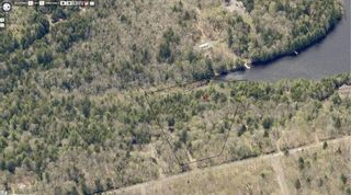 Photo 5: Lot 49 Eagle Rock Drive in Franey Corner: 405-Lunenburg County Residential for sale (South Shore)  : MLS®# 202125889