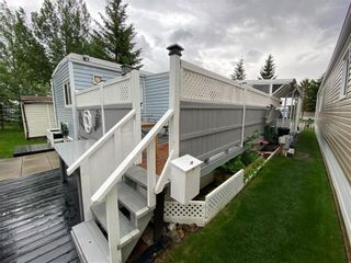 Photo 5: 19 99 Arbour Lake Road NW in Calgary: Arbour Lake Mobile for sale : MLS®# C4305283