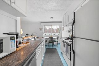 Photo 6: 305 312 CARNARVON Street in New Westminster: Downtown NW Condo for sale : MLS®# R2608269