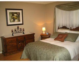 Photo 6: 456 SMITHFIELD Avenue in WINNIPEG: West Kildonan / Garden City Residential for sale (North West Winnipeg)  : MLS®# 2800171