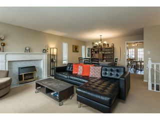 Photo 12: 35275 BELANGER Drive in Abbotsford: Abbotsford East House for sale : MLS®# R2558993