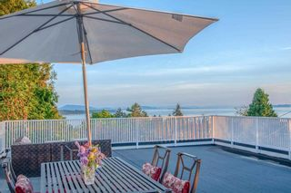 Photo 32: 15449 KYLE Court: White Rock House for sale (South Surrey White Rock)  : MLS®# R2573103