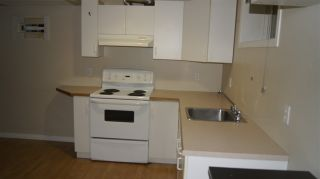 Photo 9: 12036 91 Street in Edmonton: Zone 05 House for sale : MLS®# E4224597