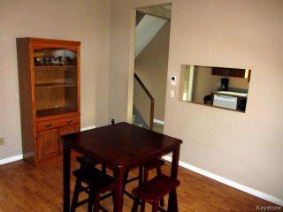 Photo 4: 88 Cobourg Avenue in WINNIPEG: East Kildonan Residential for sale (North East Winnipeg)  : MLS®# 1516430