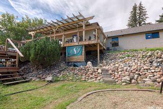 Photo 39: 1575 Westlea Road in Moose Jaw: Westmount/Elsom Residential for sale : MLS®# SK870224
