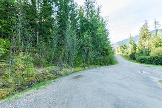Photo 70: 3,4,6 Armstrong Road in Eagle Bay: Vacant Land for sale : MLS®# 10133907