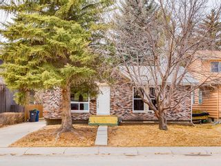 Photo 43: 15415 Deer Side Road SE in Calgary: Deer Run Detached for sale : MLS®# A1060815
