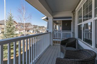 Photo 9: 43 River Heights Crescent: Cochrane Detached for sale : MLS®# A1094533