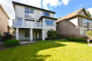 Photo 8: 103 Cranwell Close SE in Calgary: Cranston Detached for sale : MLS®# A1091052