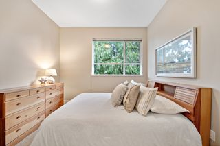 """Photo 17: 407 5955 IONA Drive in Vancouver: University VW Condo for sale in """"FOLIO"""" (Vancouver West)  : MLS®# R2433134"""
