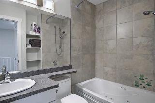 Photo 26: 9502 86 Avenue in Edmonton: Zone 18 House Half Duplex for sale : MLS®# E4241046