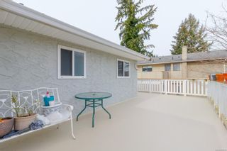 Photo 28: 3530 Falcon Dr in : Na Hammond Bay House for sale (Nanaimo)  : MLS®# 869369
