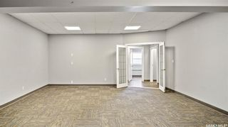 Photo 4: 202 Edson Street in Saskatoon: South West Industrial Commercial for lease : MLS®# SK841096