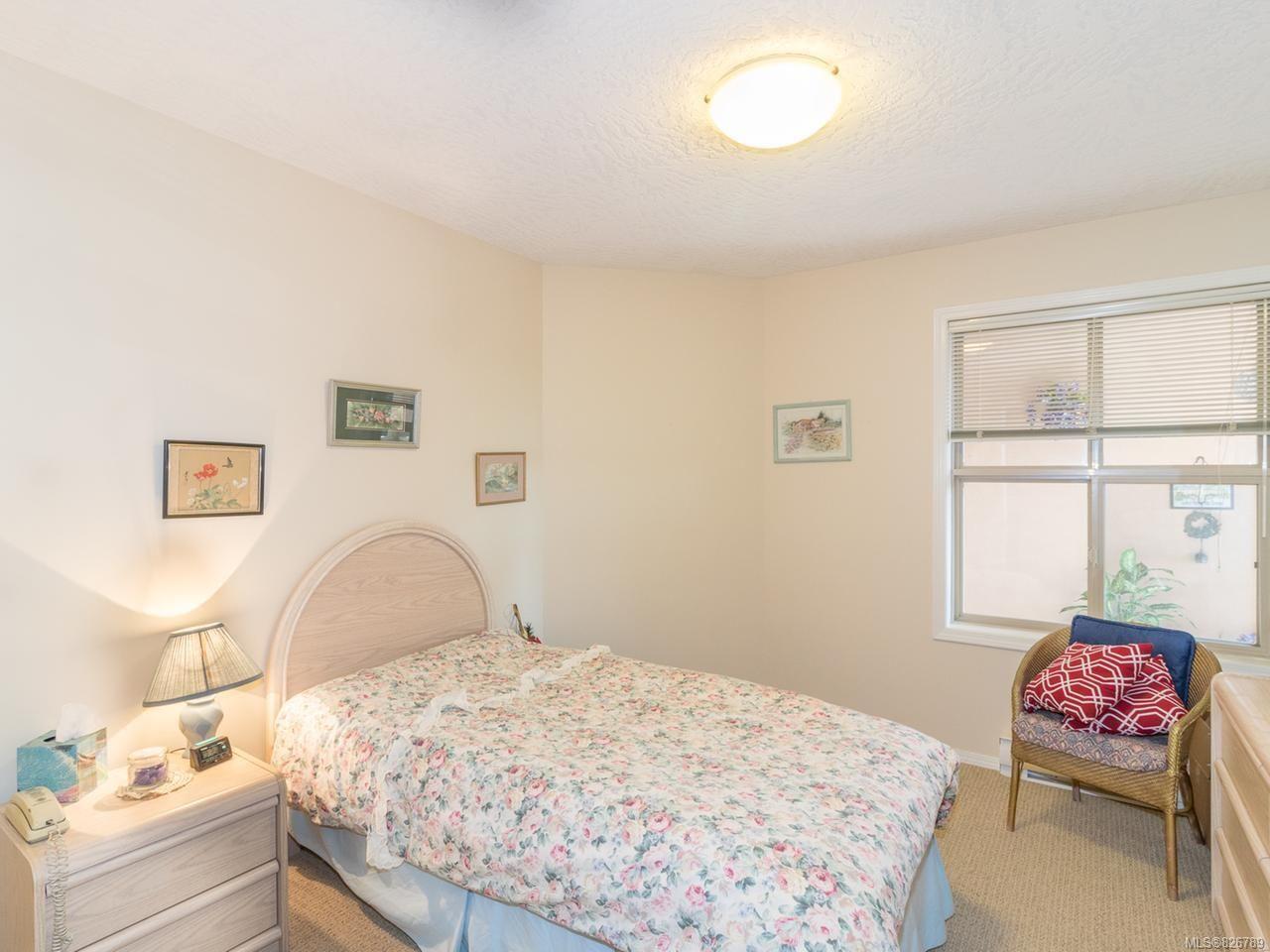 Photo 19: Photos: 304 330 Brae Rd in DUNCAN: Du West Duncan Condo for sale (Duncan)  : MLS®# 826789
