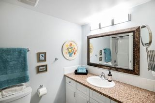 Photo 26: 207 2425 90 Avenue SW in Calgary: Palliser Apartment for sale : MLS®# A1086250