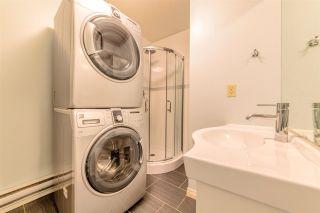Photo 11: 640 GAUTHIER Avenue in Coquitlam: Coquitlam West 1/2 Duplex for sale : MLS®# R2576816