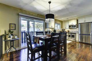 Photo 5: 3017 McBain Road in West Kelowna: Glenrosa House for sale : MLS®# 10192979