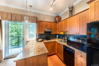 Photo 12: 304 2326 Harbour Rd in Sidney: Si Sidney North-East Condo for sale : MLS®# 843956