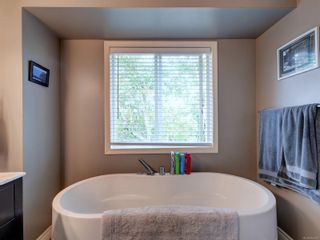 Photo 13: 6393 Bella Vista Dr in : CS Tanner House for sale (Central Saanich)  : MLS®# 854341