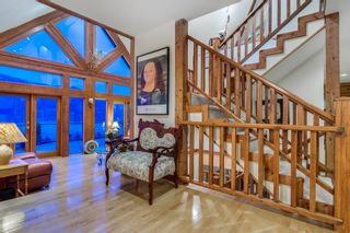 Photo 11: 199 FURRY CREEK DRIVE: Furry Creek House for sale (West Vancouver)  : MLS®# R2042762