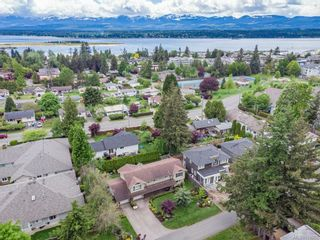 Photo 48: 1609 Cypress Ave in : CV Comox (Town of) House for sale (Comox Valley)  : MLS®# 876902