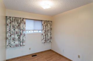 Photo 11: 7704 MARIONOPOLIS Place in Prince George: Lower College House for sale (PG City South (Zone 74))  : MLS®# R2522669