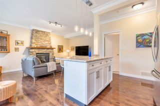 """Photo 7: 1 36260 MCKEE Road in Abbotsford: Abbotsford East Townhouse for sale in """"Kings Gate"""" : MLS®# R2560684"""