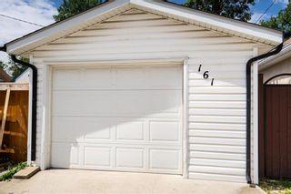 Photo 39: 161 Parkview Street in Winnipeg: Bruce Park Residential for sale (5E)  : MLS®# 202120150