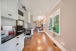 Photo 12: 5987 WILTSHIRE Street in Vancouver: South Granville House for sale (Vancouver West)  : MLS®# R2611344