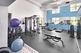 """Photo 16: 1602 1500 HOWE Street in Vancouver: Yaletown Condo for sale in """"THE DISCOVERY"""" (Vancouver West)  : MLS®# R2101112"""