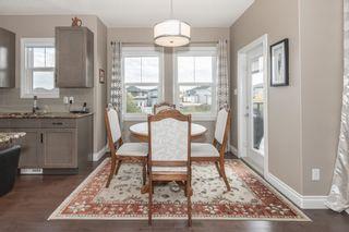 Photo 19: 21 ALTADENA Point: Sherwood Park House for sale : MLS®# E4264561